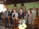 2011 Ziua Varstnicilor_5