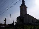Biserici_8