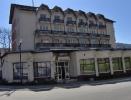 Hotel Salauta