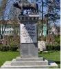 Statuie Lupa Capitolina