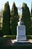 Casa memoriala Liviu Rebreanu_14
