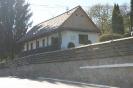 Casa memoriala Liviu Rebreanu_30