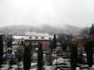 Nasaud iarna_1