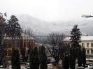 Nasaud iarna_4