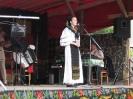 Zilele Nasaudului 2007_29