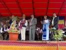 Zilele Nasaudului 2007_34