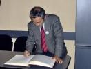 Zilele Nasaudului 2007_3