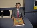 Zilele Nasaudului 2007_4