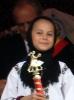 Zilele Nasaudului 2008_2