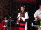Zilele Nasaudului 2008_5
