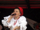 Zilele Nasaudului 2008_8
